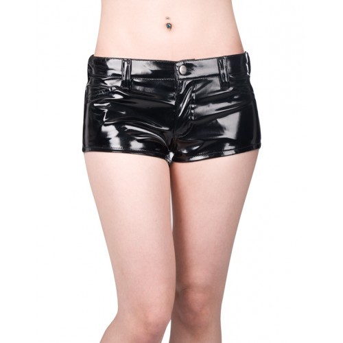 Hot Pants Laxquer Lovesect ART OF DARK
