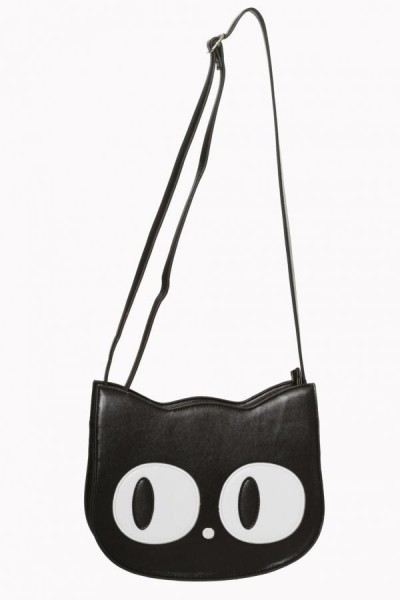 Addis Bag Kitty Banned Handtasche BG7153